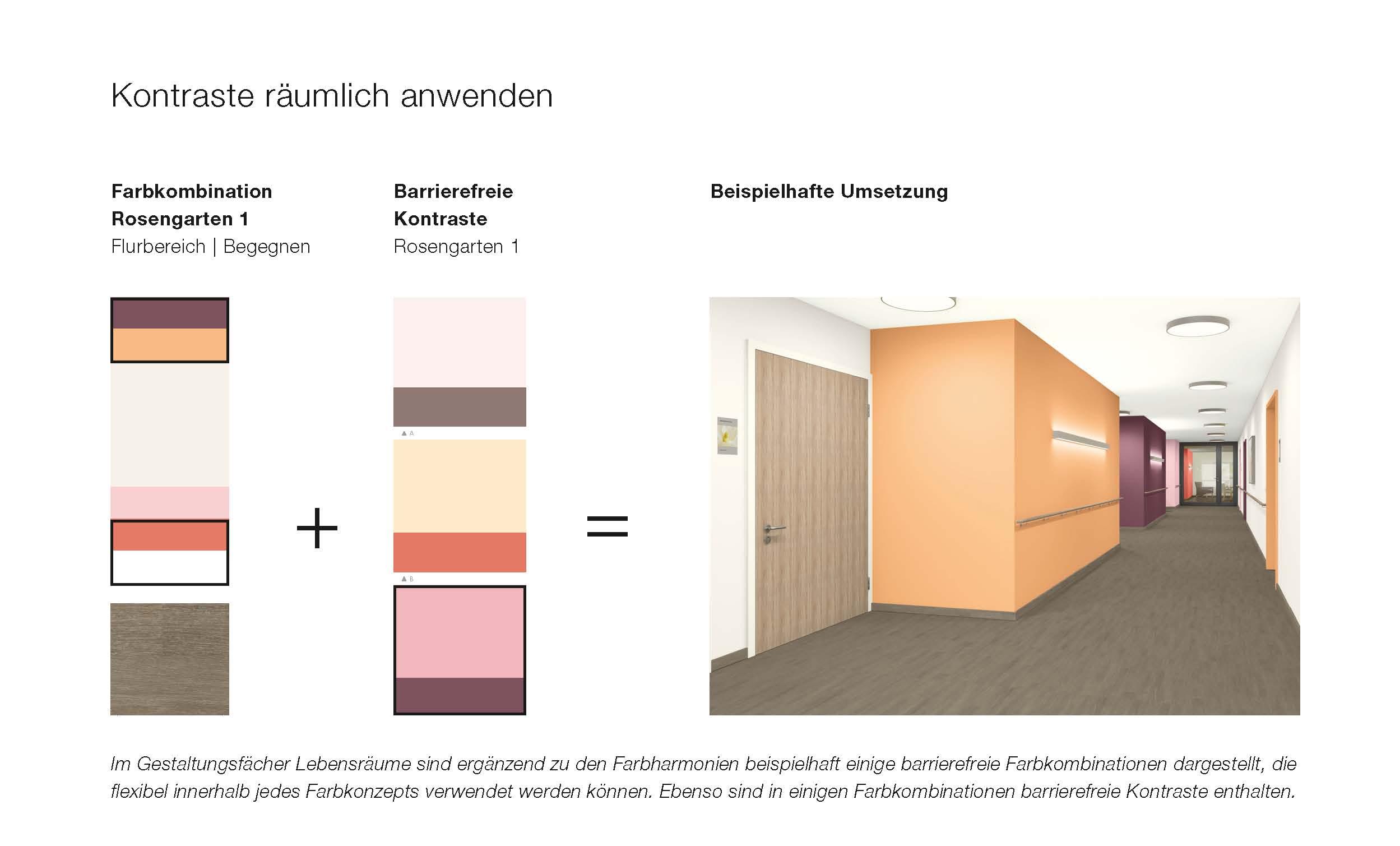 singles ober-ramstadt Kassel