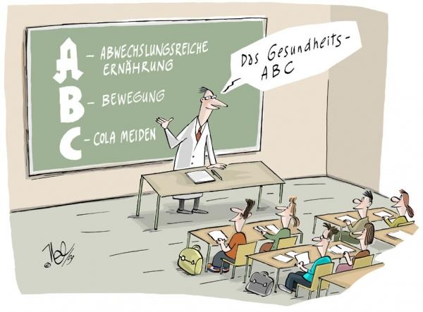 http://www.gesundheit-adhoc.de/files/Nachricht7330_7e2de7.jpg