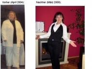 2. Sichtbarer Erfolg von Karin Günther