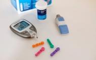 Das Ohne Codieren-Prinzip findet seit zehn Jahren Anwendung in Contour® Blutzuckermessgeräten. Bildautor: Bayer HealthCare AG