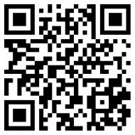 "Zugang und Anmeldung zur Teilnahme an der CME-Klausur ""Exokrine Pankreasinsuffizienz & Diabetes via QR-Code"