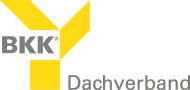 BKK Dachverband e. V.