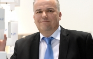Arne Nielsen, ACA Müller ADAG Pharma AG
