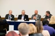 Teilnehmer Symposium_Der Weg der Biosimilars in die Versorgung_regionale Erfolgsmodelle.
