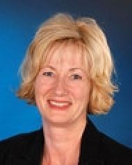 Sabine Schnadt, Dipl. Oecotrophologin - Anaphylaxietrainerin - Deutscher Allergie- und Asthmabund (DAAB) e.V.