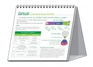 Kalender-Rückseite