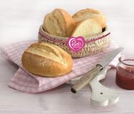 2ab-Weizen ist eine verträgliche Alternative zu modernem Brotweizen