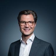 Dr. Stephan Eder, Sandoz/Hexal