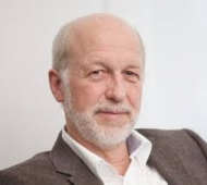 Professor Dr. Norbert Körber
