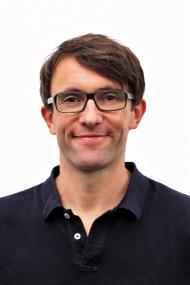 Dr. med. Stephan Konrad, Quellenangabe: Drapalin Pharmaceuticals GmbH