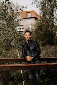 Sven Hannawald, Quellenangabe: Vincera Holding GmbH