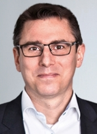 Thomas Brehm, Datenschutzbeauftragter der Stiftung Gesundheit, empfiehlt, Faxgeräte schnell durch sichere Alternativen zu ersetzen, etwa durch inhaltsverschlüsselte E-Mails.