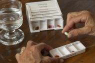 Arzneimittel_Interaktionen