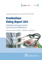 Cover Rating Report