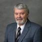 Artur Geisler, Bundesvorsitzender des Verbandes Deutscher Alten- und Behindertenhilfe e.V. (VDAB)