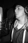 Rheuma-Rap Gewinner Sebastian Trost