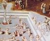 Der Jungbrunnen / Lucas Cranach d.Ä.