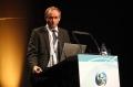 Prof. Mats Brännström ist auch beim COGI 2014 wieder dabei. Bild: CongressMed Ltd.