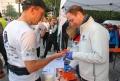 Foto: Diabetes Programm Deutschland