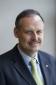 VDGH-Vorstandsvorsitzender Matthias Borst, Foto: Henning Schacht