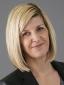 Neue Pressesprecherin des BPI: Julia Richter (47)