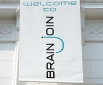 Die Brainjoin Gruppe mit den Bereichen Coaching, Consulting und Akademie wurde von Horst Kraemer gegründet und zählt zu den führenden Unternehmen im Bereich der Stresskompetenz und Gesundheitsprävention