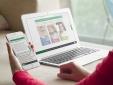 Die Internetseite www.kfh-heimdialyse.de bietet Informationen und ermutigt Patienten mit terminalem Nierenversagen, sich mit dem Nierenersatzverfahren Heimdialyse zu beschäftigen.