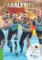 """Paralympics 2016 – Bewegende Momente"""