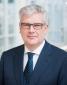 Volker Feldkamp ist neuer Vorsitzender der Geschäftsführung der Deutschen Fachpflege Gruppe mit Sitz in München