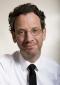 Dr. Andreas Bohn