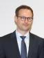 """Spezialist für """"Trockenes Auge"""": PD Dr. Philipp Steven. Foto: Bundesverband AUGE e.V."""