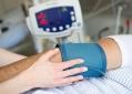 Für den Erfolg der Bluthochdruck-Behandlung ist Therapietreue entscheidend. Foto: KfH.