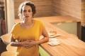 Magenprobleme verstehen und behandeln: Sodbrennen kommt selten allein / Tritt Sodbrennen im Verbund mit anderen Magen-Darm-Beschwerden auf, kann das auf das Vorliegen eines Reizmagens hinweisen, der mit der Iberis-amara-Kombination effektiv behandelt werden kann.