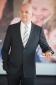 Dr. Hans Unterhuber Vorstand der Siemens-Betriebskrankenkasse