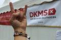 Solidarität für Blutkrebspatienten