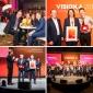Bewerbungsfrist gestartet: Herausragende Innovationen und kreative Ideen werden mit dem VISION.A Award ausgezeichnet. Foto: APOTHEKE ADHOC /Jakob Boerner