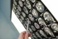 Neben der Magnetresonanztomografie (MRT, siehe Foto) spielen molekulargenetische Analysetechniken bei der Charakterisierung von kindlichen Hirntumoren eine immer größere Rolle. © Fotolia/Sudok1