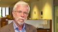 Film Biosimilars in der Onkologie_Prof. Dr. Wolf-Dieter Ludwig Vorsitzender AkdÄ
