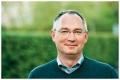 Priv. Doz. Dr. med. Michael A. Überall, Präsident der Deutschen Schmerzliga e.V.