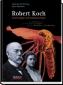 Biografie Robert Koch