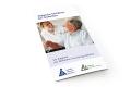 Neuer Ratgeber der Alzheimer Forschung Initiative: Diagnose-Verfahren bei Alzheimer
