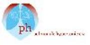 viagra online american pharmacy