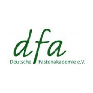 fastenkliniken in deutschland