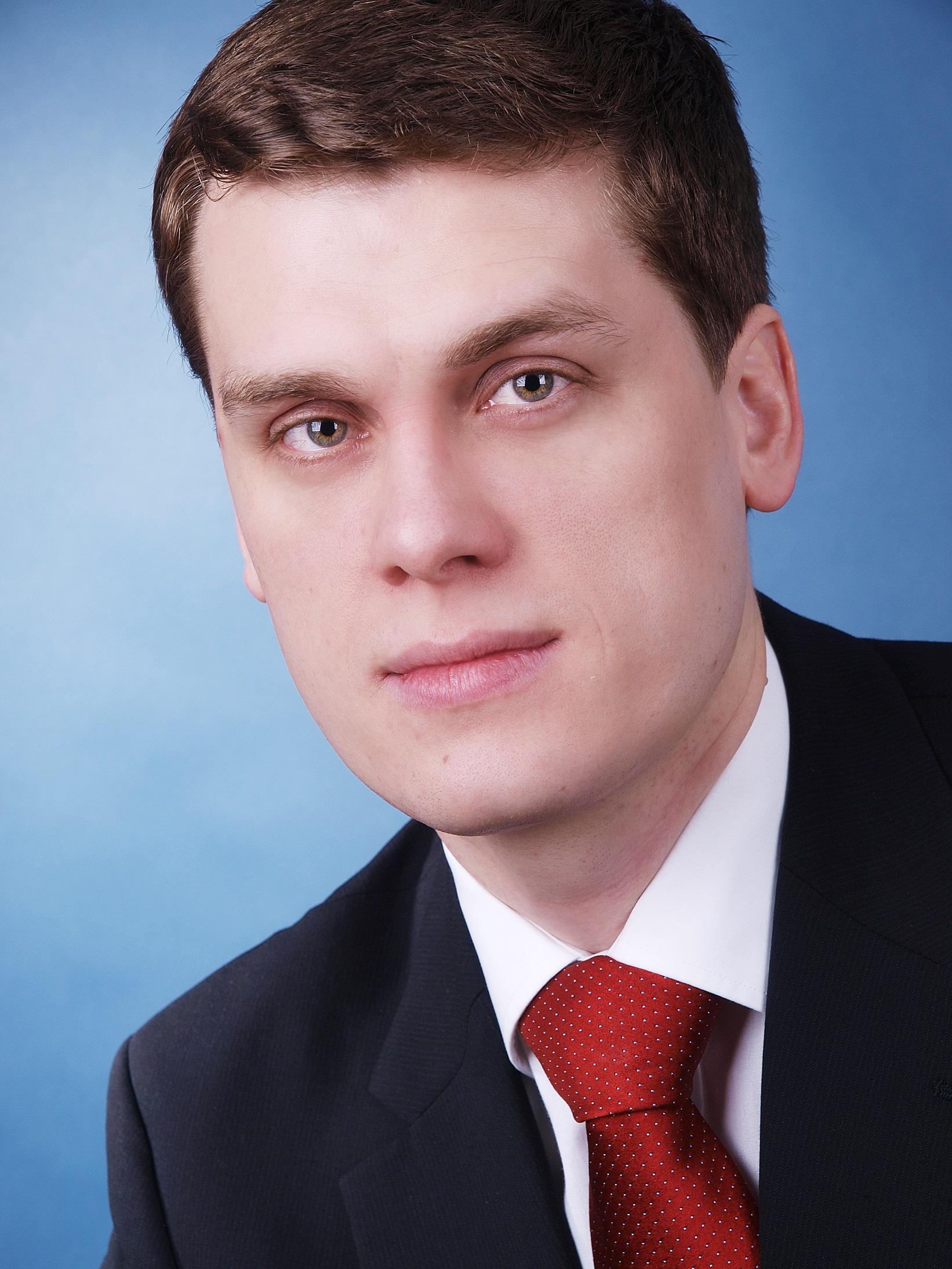Dr Werner Schwerin