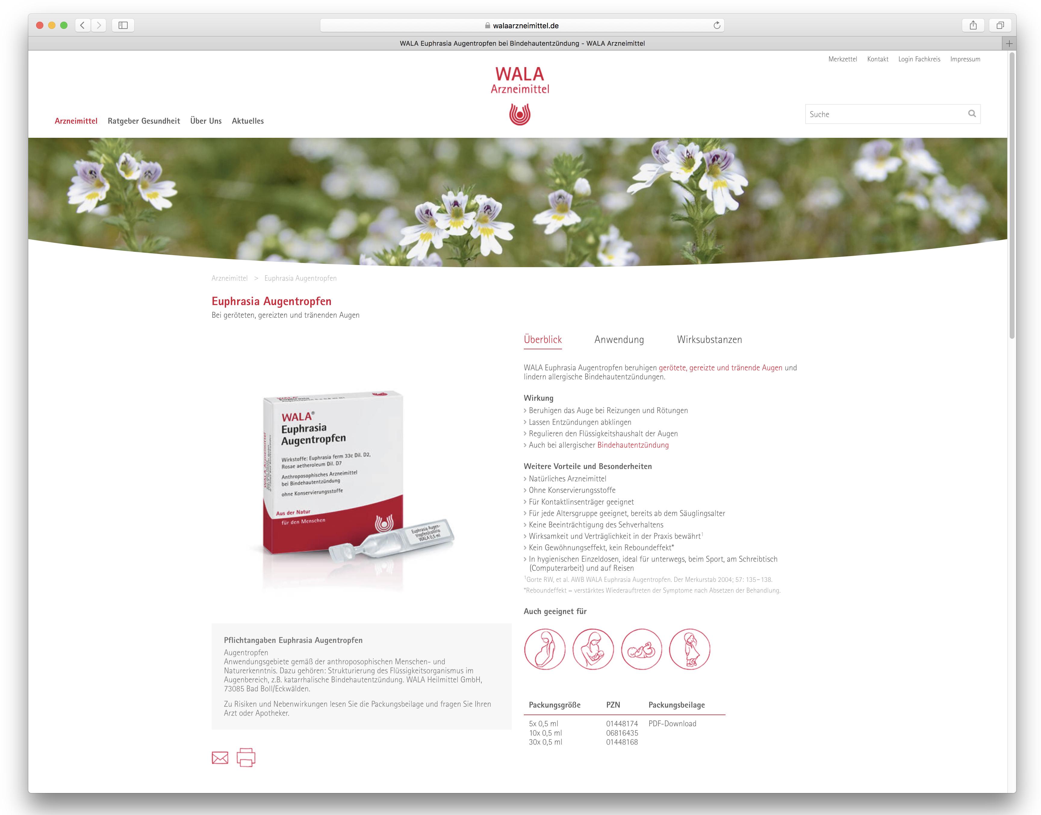 Charmant Rahmenbild Online Fotos - Benutzerdefinierte Bilderrahmen ...