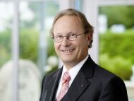 Geschäftsführer Jürgen F. Pascoe
