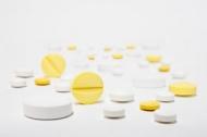 Wechselwirkungen zwischen Medikamenten zuverlässig und sicher nachweisen - ein Ziel des neuen Verfahrens 'Nano-Dosing' am Universitätsklinikum Heidelberg. Bild: Universitätsklinikum Heidelberg