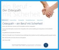 siehe auch Link: www.osteopathie.de/unterschrift/)