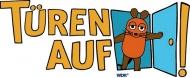 Das Krankenhaus Bethel Berlin öffnet als einziges Berliner Krankenhaus den MausFans die Türen