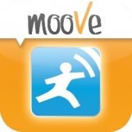 Bewegungs-App Bildquelle: www.corporate-moove.de